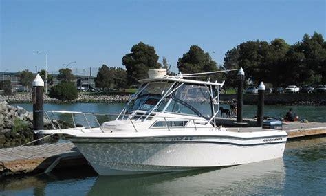 bimini tops for grady white boats grady white boat tops grady white boat covers