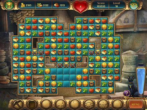 keyboard games free download full version 100 free civilization games download full version for pc