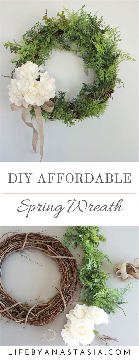 27 best diy wreath ideas and designs for 2018
