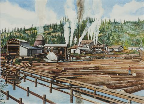 untitled lumber mill jordan schnitzer museum of art