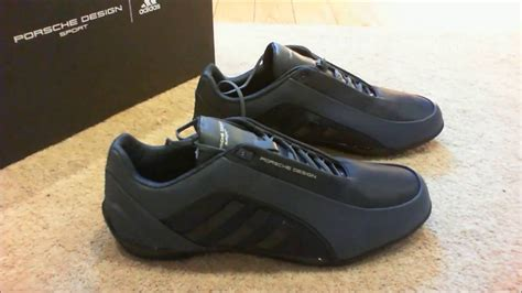 porsche design sport shoes adidas porsche design athletic 2
