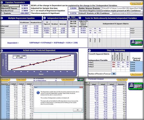 excel tools excel tools and templates