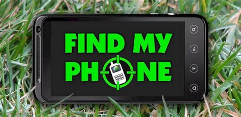 how to find your android phone find my phone 4 8 apk android apps apk free