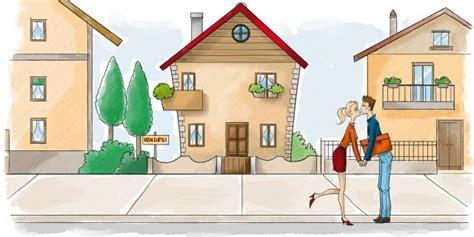 mutui per la casa mutui per la casa soldi acquisto abitazione cose di casa