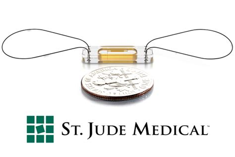Cardio Memes - cardiomems device from st jude reduces 30 day