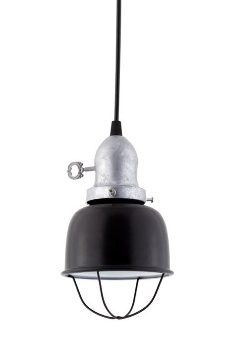 Galvanized Pendant Barn Light Barn Light Fargo Pendant Light Barn Light Electric