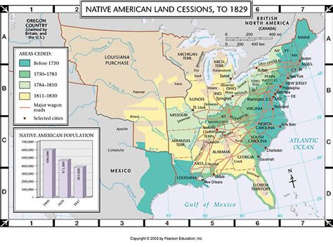 american lands cession map american lands cession map 28 images mexican cession