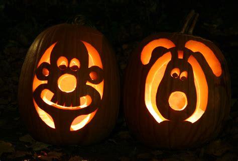 www halloween 2 009 halloween pumpkins