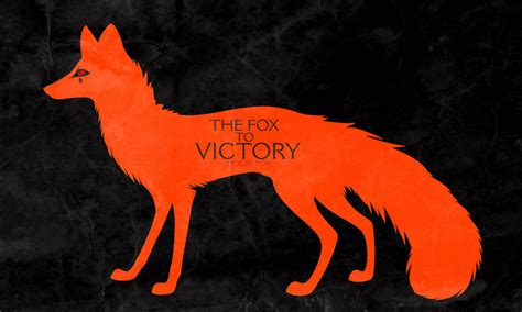 house fox house fox game of thrones sigil by fiskfox on deviantart