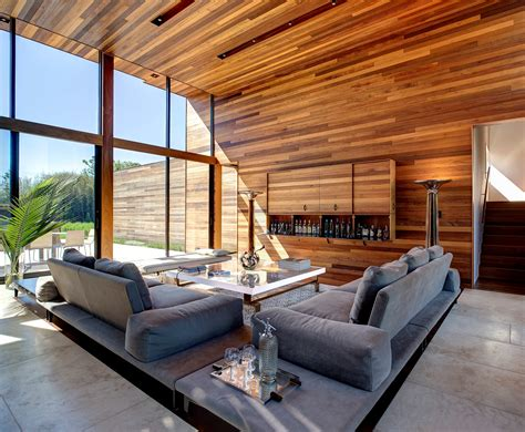 great rooms great rooms for times custom home magazine