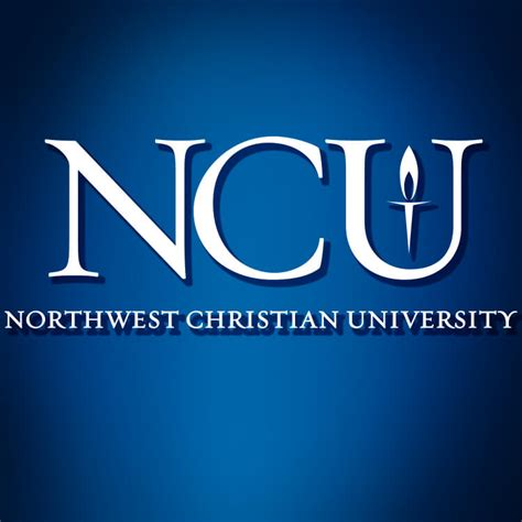 Christian Ranking Mba by Northwest Christian In