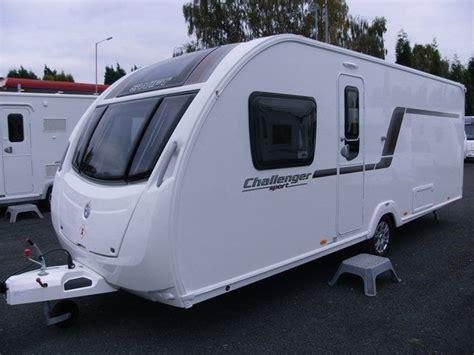 challenger sport 2013 challenger sport 584 new caravan