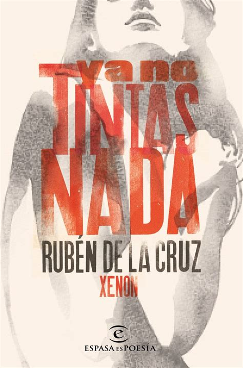 libro laforet nada critical guides 78 best images about libros on amigos literatura and john green