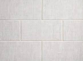 Kitchen Backsplash Stone Tiles sensato porcelain tile