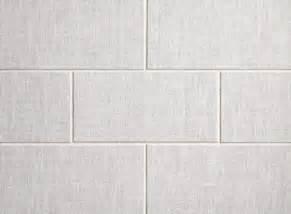 White Subway Tile Bathroom » New Home Design