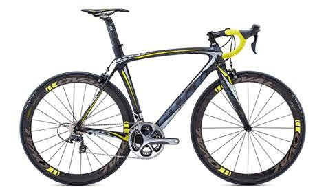 Fuji Bike Graphic 1 best 25 fuji bikes ideas on road bike wheels
