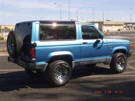ford bronco for sale near me 25 best ideas about ford bronco ii on ford