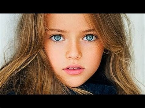 25 best images about 10 year old girl rooms on pinterest meet world s most beautiful 10 year old girl kristina