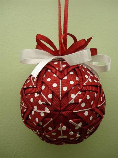 best 25 ornament tutorial ideas on pinterest diy