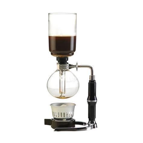 Syphon Coffee hario syphon technica 2 cup alternative brewing