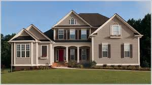 exterior home colors home gallery ideas home design gallery