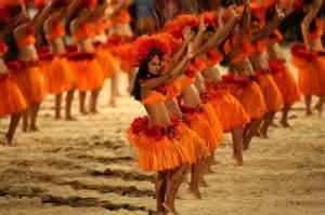 Tahiti french polynesia alterra cc