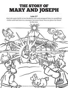 Luke 7 Coloring Page by 11 I Am The Resurrection And The Sunday School