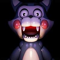 five nights at candy's online play game online