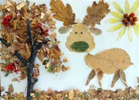 Herbstdeko Fenster Mit Kindern Basteln by Herbstdeko Basteln Mit Kindern 42 Ganz Einfache Und