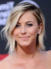 bobs hairstyle with side swoop 10 short bob hairstyles with side swept bangs short