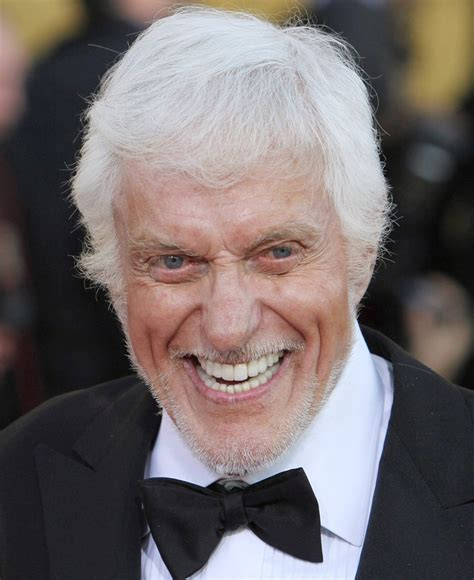 dick van dyke dick van dyke picture 15 the 18th annual screen actors