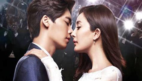 film romance vostfr dubu fansub team de fansub traduisant dramas films et