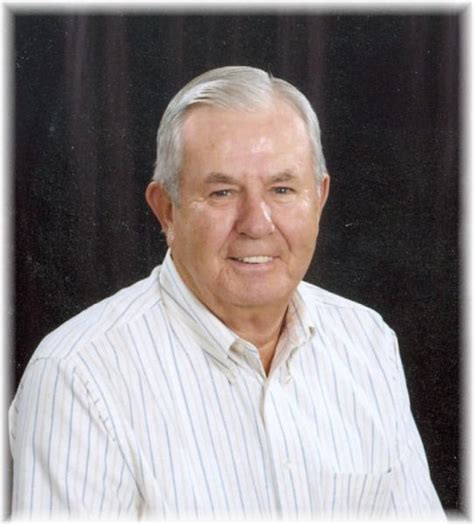 farber funeral home obituaries 28 images farber