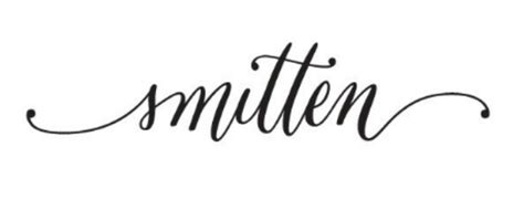 tattoo font long tattoo font ink spiration pinterest the long oakley