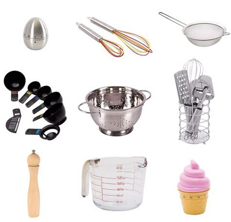 kitchen tea gift ideas kitchen tea ideas johannesburg page 2 kitchen xcyyxh
