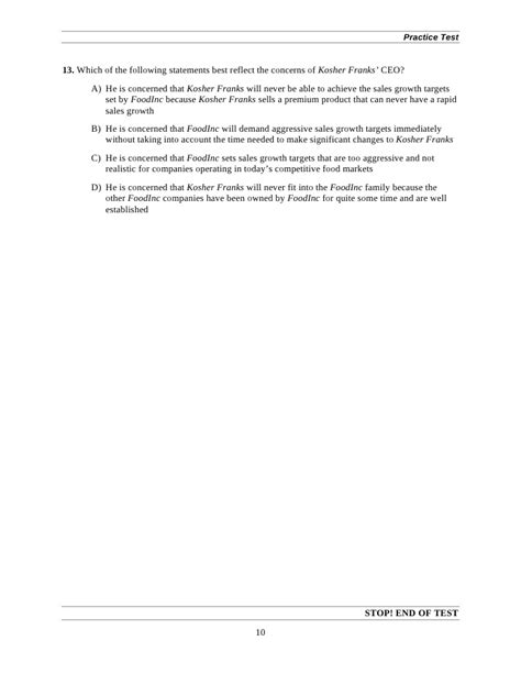 essay structure rmit writing an essay