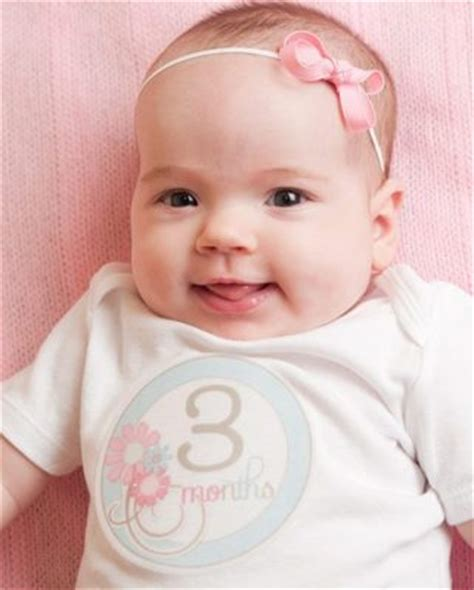28 best 3 month baby 3 3 month old portraits heidi