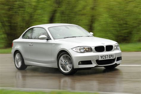 bmw 2 specs bmw 2 series price specs and release date carbuyer