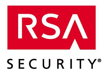 fichier:rsa security logo cmyk.jpg — wikipédia