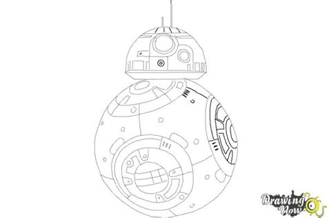 star wars bb 8 coloring pages bb8 star wars coloring pages coloring pages