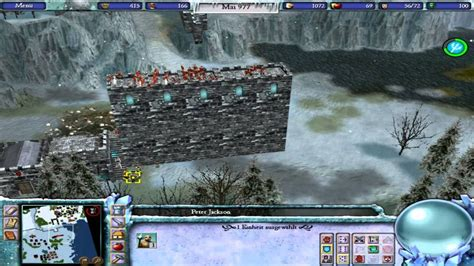compressed full version games free download for pc stronghold legends pc game free download full version