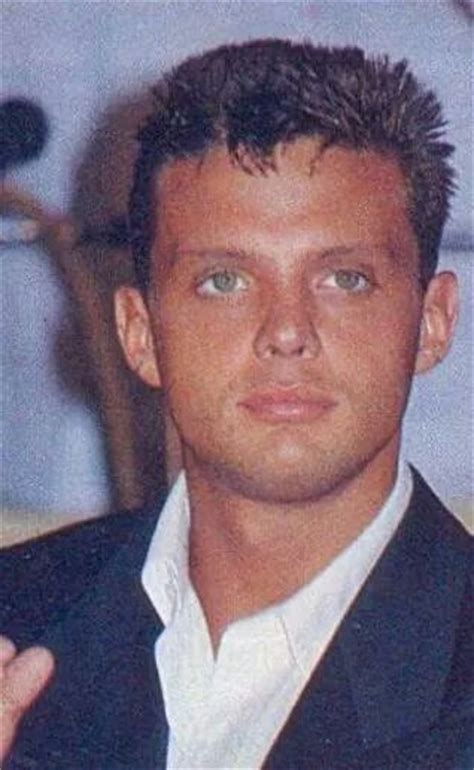picture of miguel mother 334 best images about luis miguel on pinterest