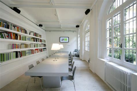 design library cafe milano 187 design library cafe at wayfaring travel guide design