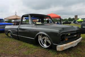 custom c10 chevy trucks quotes