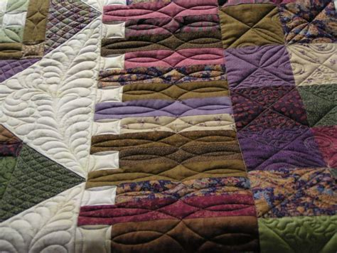 Quilt Borders And Bindings by 149 Best Quilts Borders And Bindings Images On