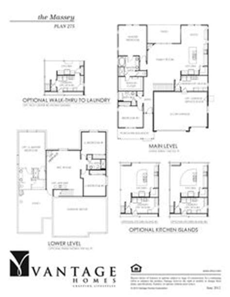 massey floor plan 1000 images about our floorplans on villas