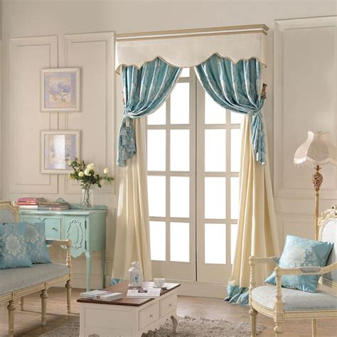 luxury curtains and window treatments 1000 ideas about door window treatments on
