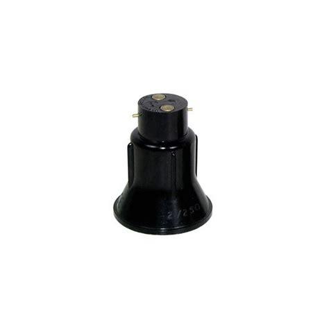 douille pour lustre accessoires pour lustre et suspension au meilleur prix