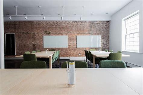 layout de un salon de clases sal 243 n de clases im 225 genes gratis en pixabay