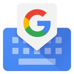 House Design Games Ipad by Gboard The Google Keyboard Android Apps On Google Play